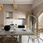 project_sutor_kitchen_002