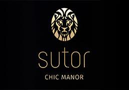 Sutor Chic Manor